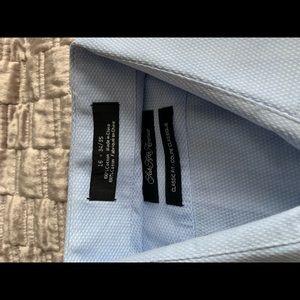 Saks Fifth Avenue Shirt
